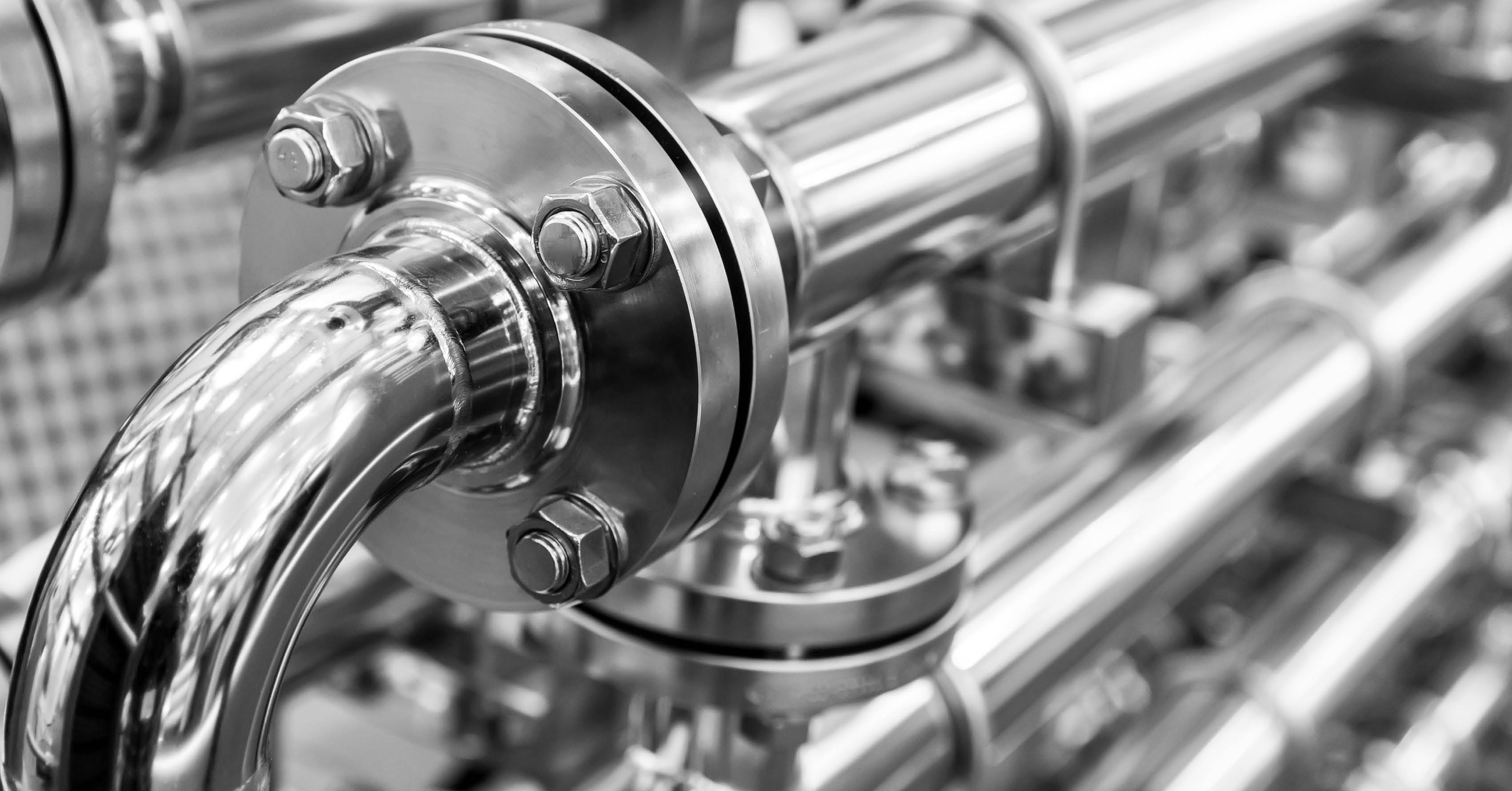 Legionella_Testing_Accelerated_Recommissioning-1