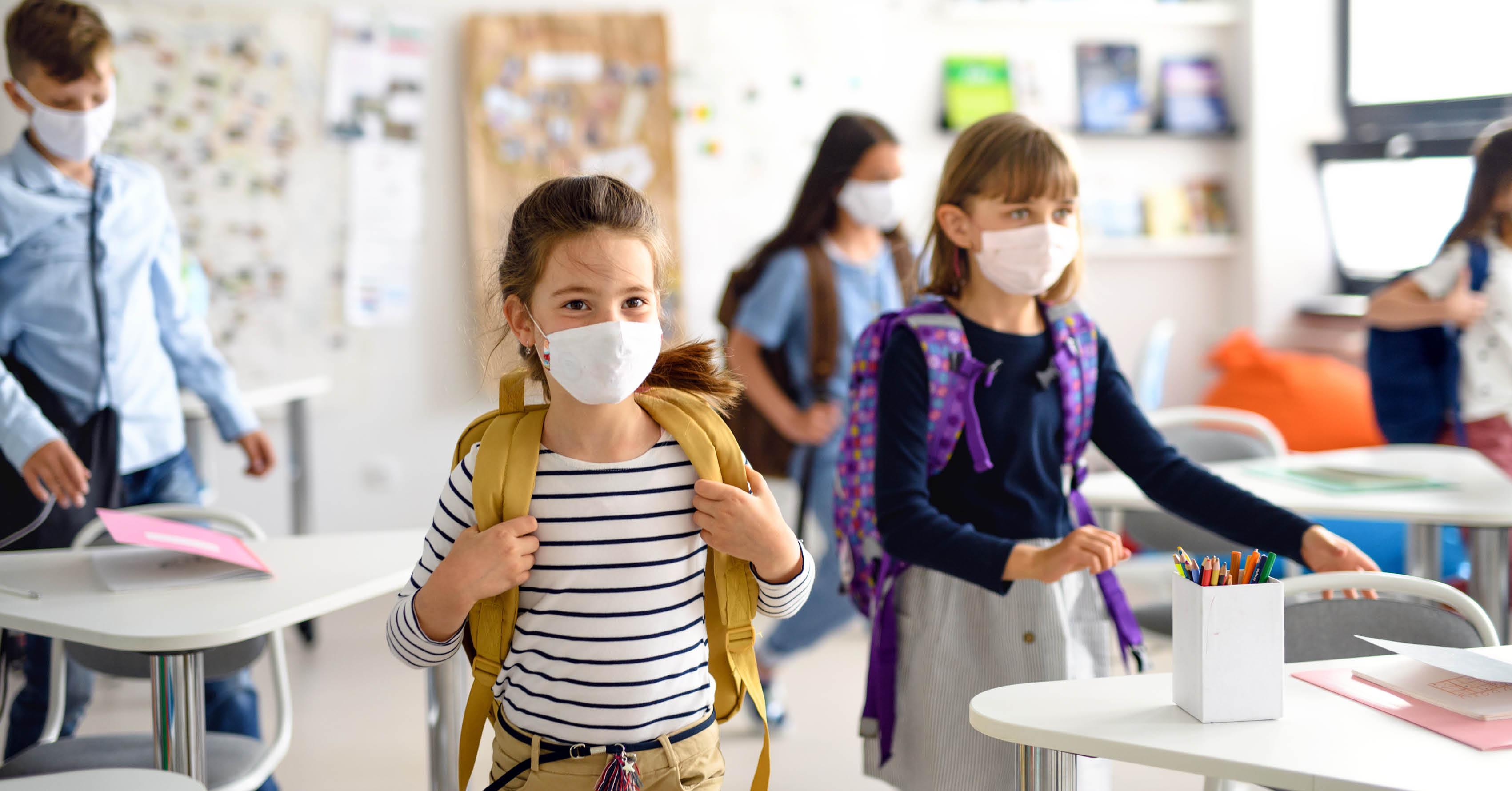 Legionella_Testing_Schools_c