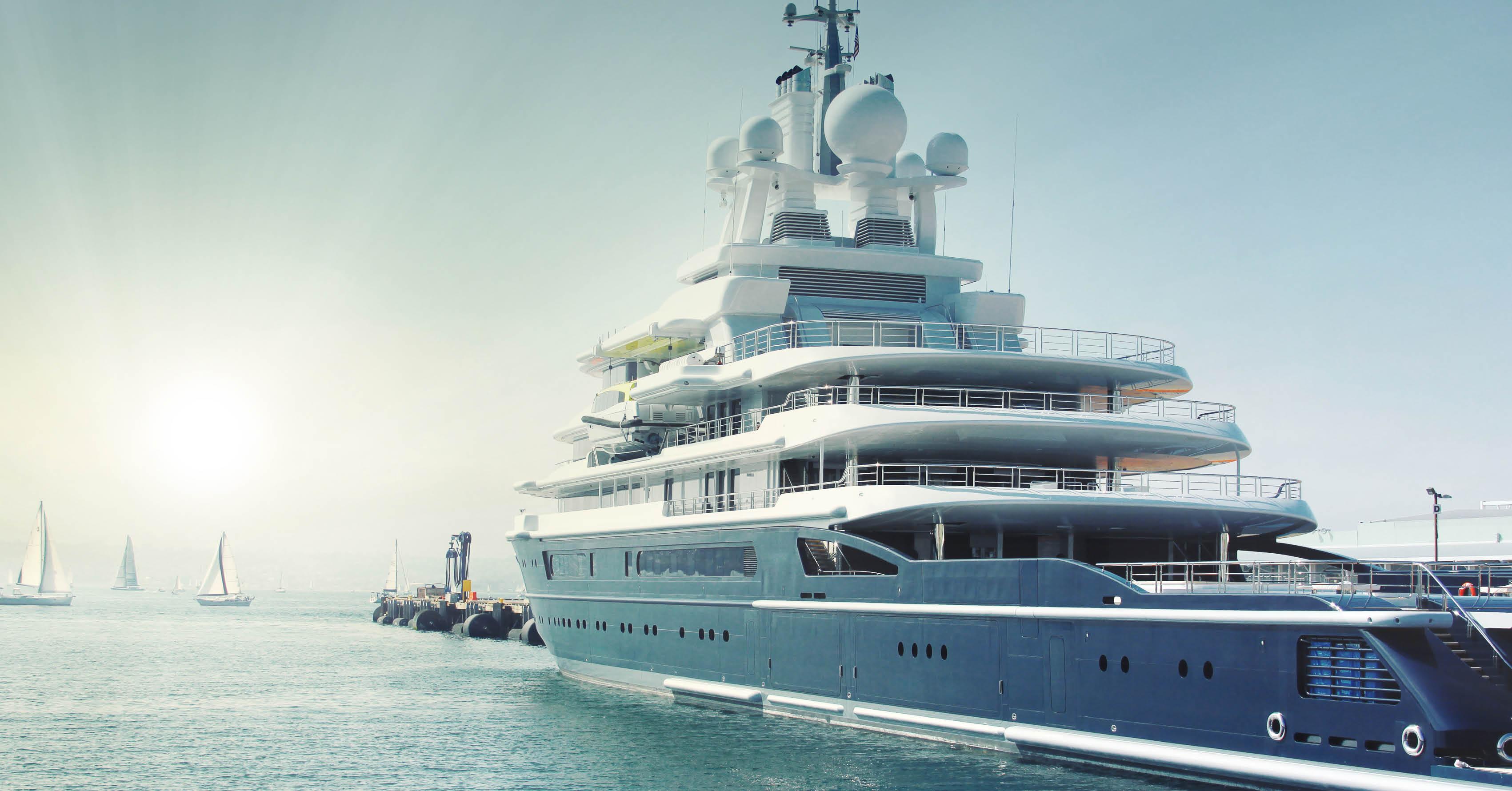 Legionella_testing_super_yacht