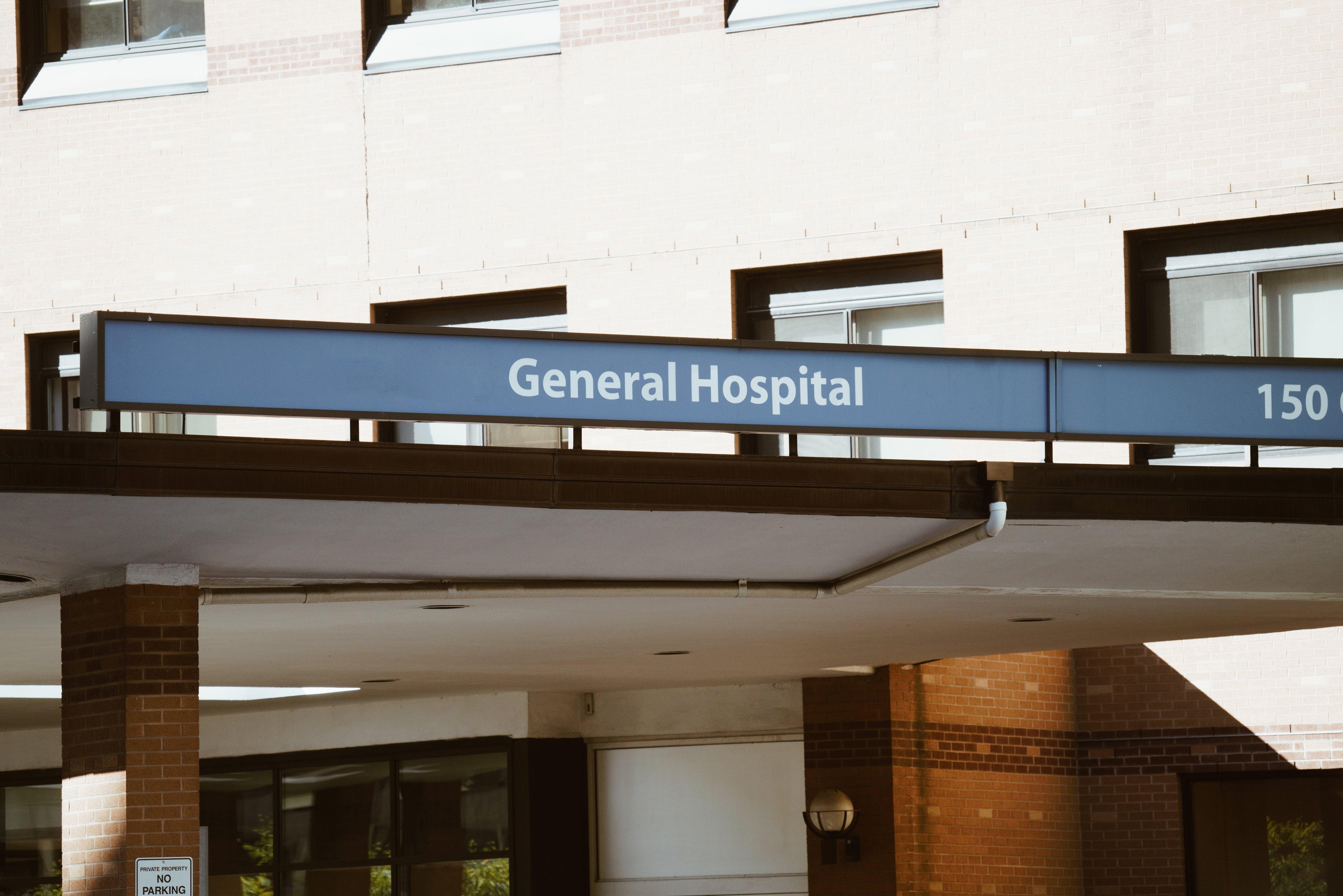 general-hospital-Legionella