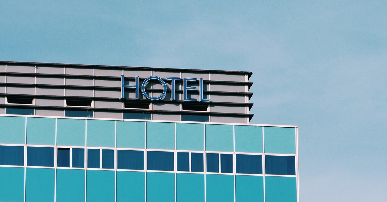 Sheraton_Hotel_Legionella_Outbreak_Aug_2019
