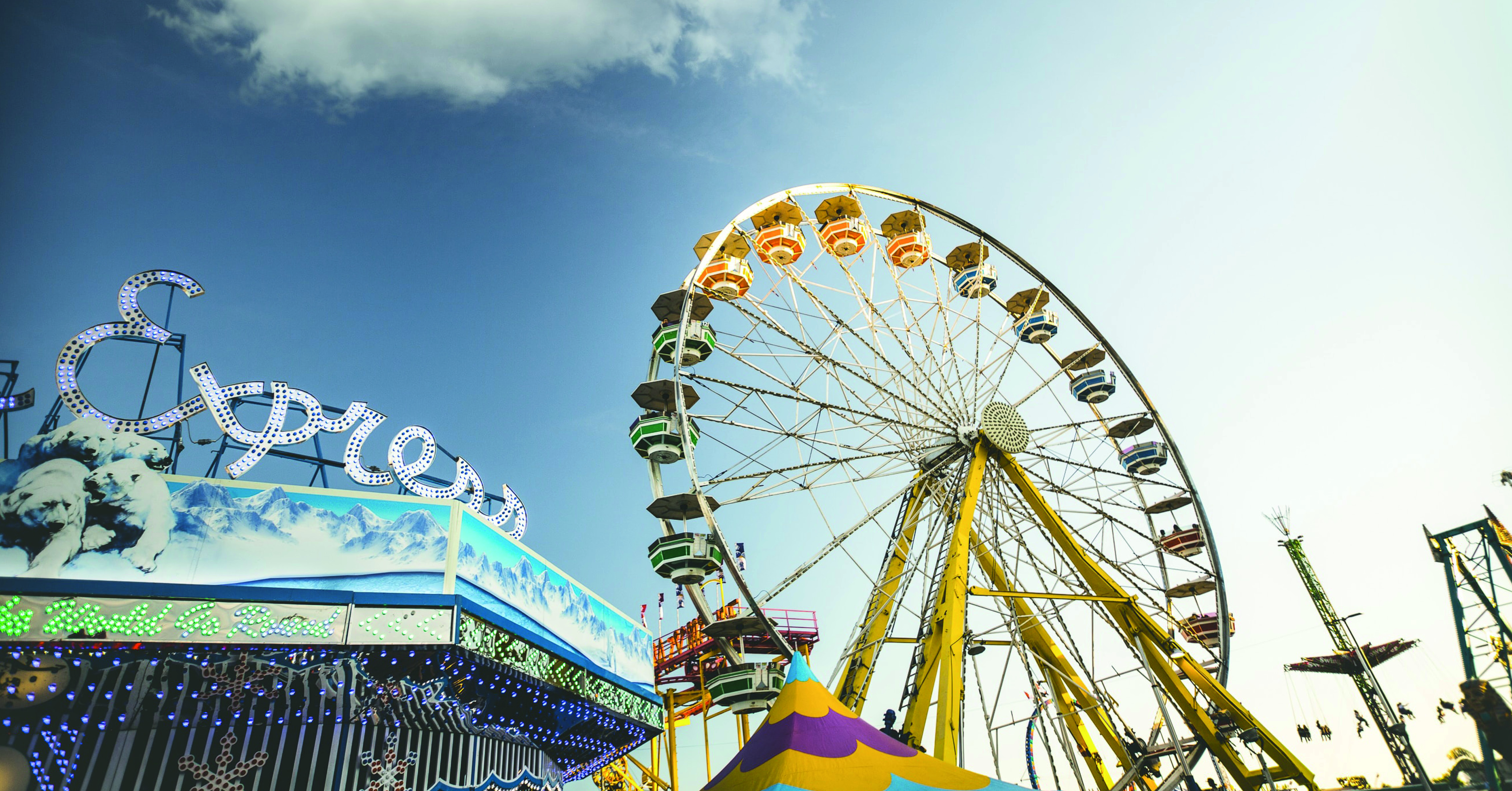 Texas_State_Fair_Legionella