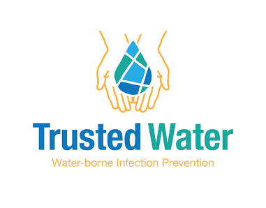 logo-trustedwater-final-waterborne-infection white