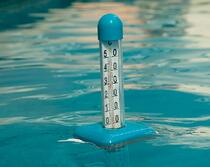 pool-thermometer-1605907_1280
